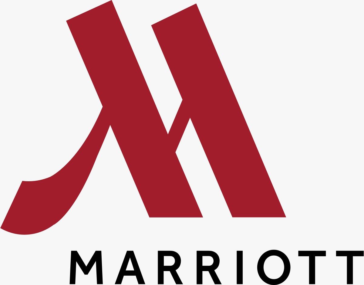 mariiot